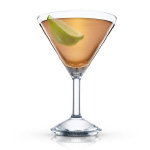 Классический коктейль «Дайкири» (Daiquiri)