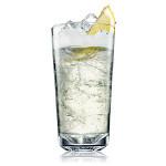 Коктейль «Джин Физз» (Gin Fizz)