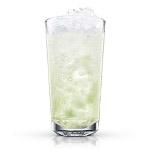 Классический коктейль Мохито (Mojito)