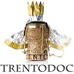 Trento Doc - наименование винодельческого региона в Италии
