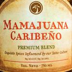 Мамахуана — доминиканский «эликсир жизни»