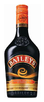 Ликер Baileys Orange Truffle Flavour