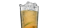 Коктейль «Аньехо Хайболл» (Anejo Highball)