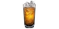 Коктейль «Яблочная водка» (AppleJack)