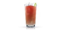 Коктейль «Кровавый Цезарь» (Bloody Caesar)