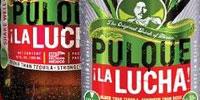 Pulque La Lucha
