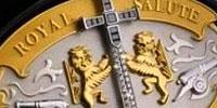 Tribute to Honour - исключительный купаж от Royal Salute